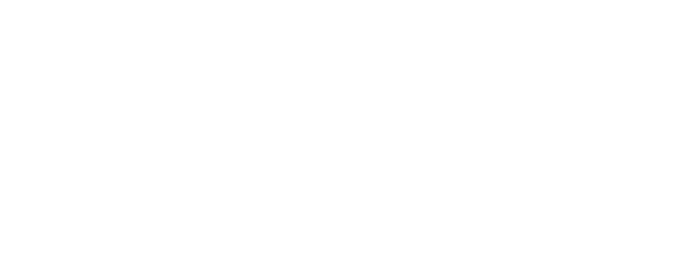 Green Light Law Group